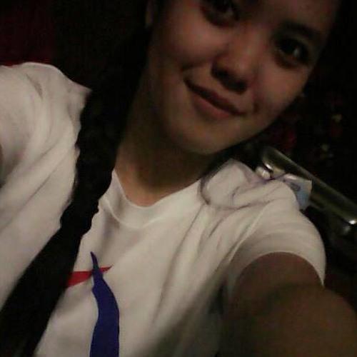 Glaiza Banez Dionola's avatar