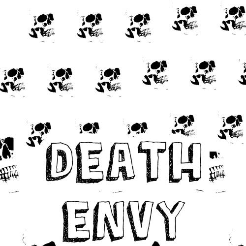 Death Envy's avatar