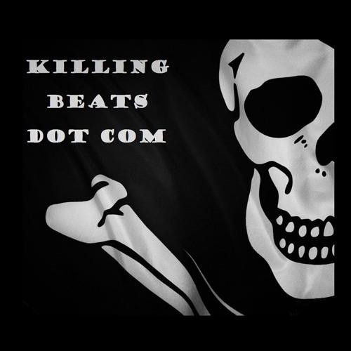 KillingBeatsDotCom's avatar