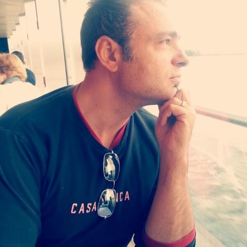 Frankiestar's avatar