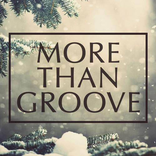 Radio More than Groove's avatar