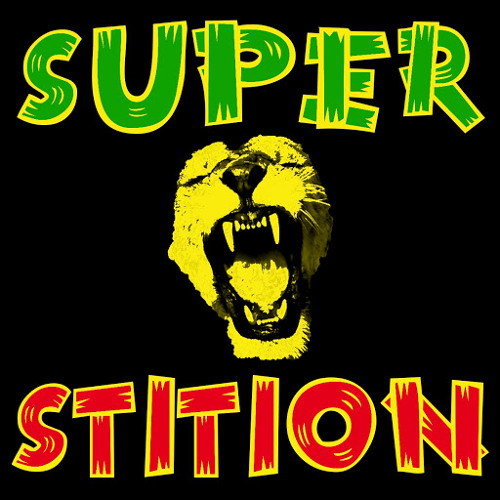 Superstition Reggae's avatar