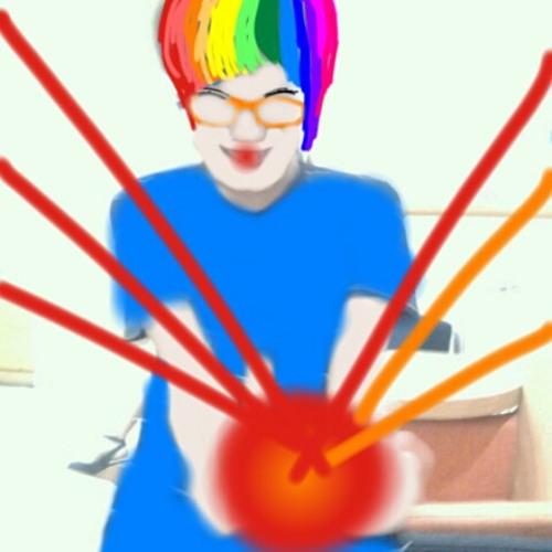 dropingbox's avatar