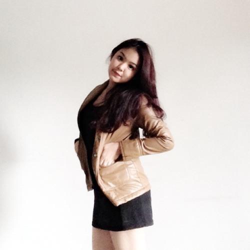 KeisyaNabilla's avatar