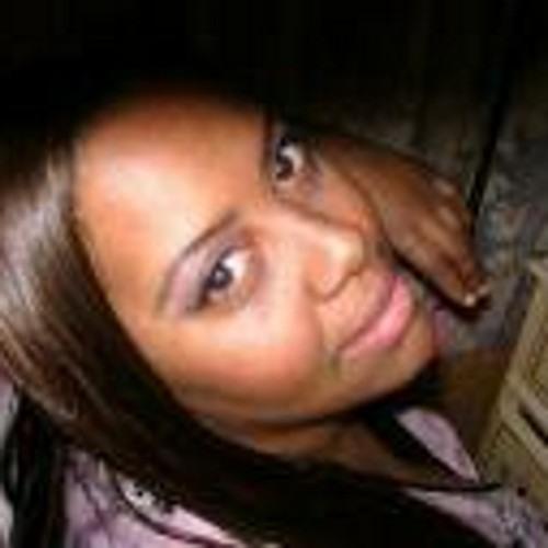 Persis Tolbert's avatar