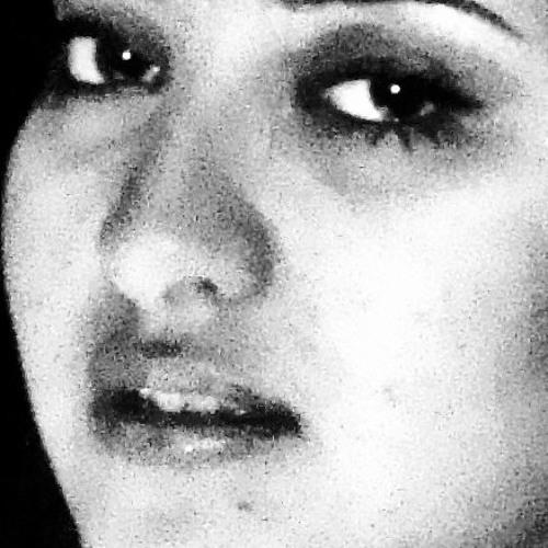 Salma Omar Ahmed's avatar