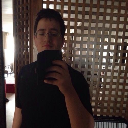 Mr .s .mohit's avatar