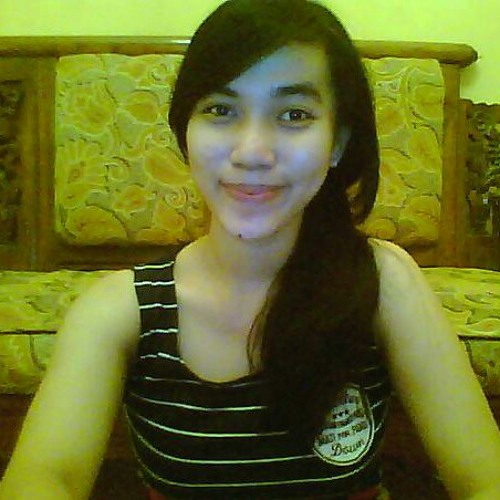 Anissya's avatar