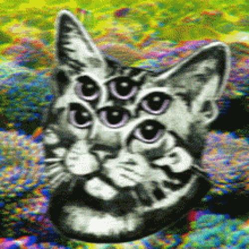 JIMSTER420's avatar