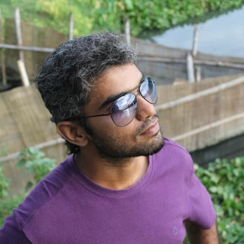 Prince Philips's avatar