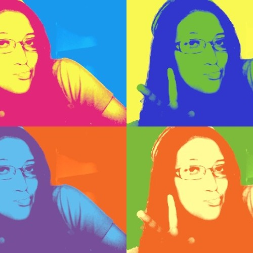 Ashleigh.P's avatar