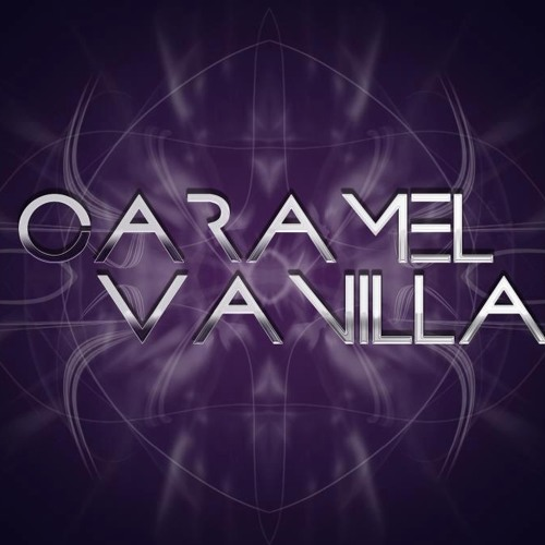 Caramel & Vanilla's avatar
