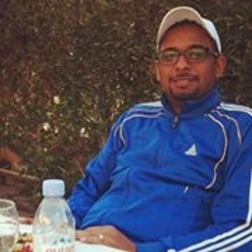 Sameh Mostafa Hassan 1's avatar