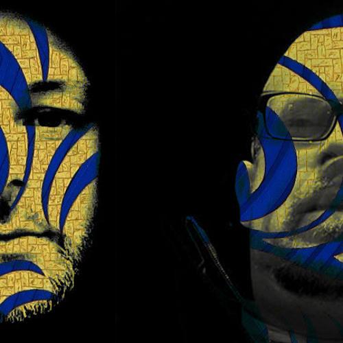 Katuh's avatar