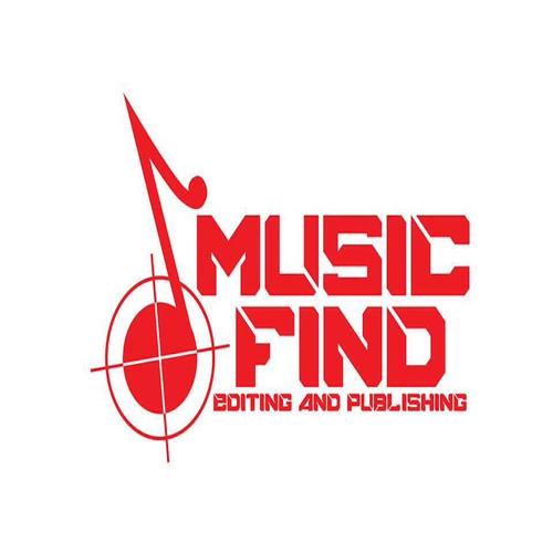 Music Find's avatar