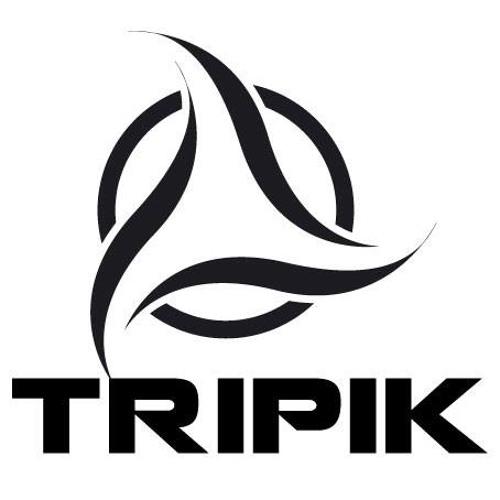 Tripik's avatar