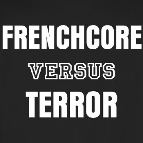 frenchcore_maniax's avatar