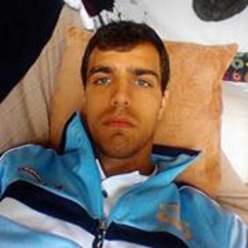 Georgi Nikolaev Spasov's avatar