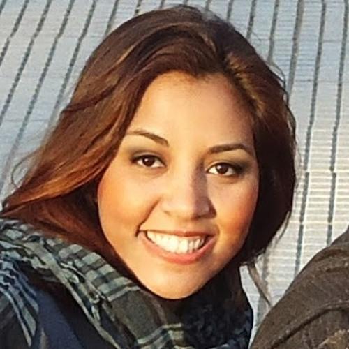 Paula Cantanhêde's avatar