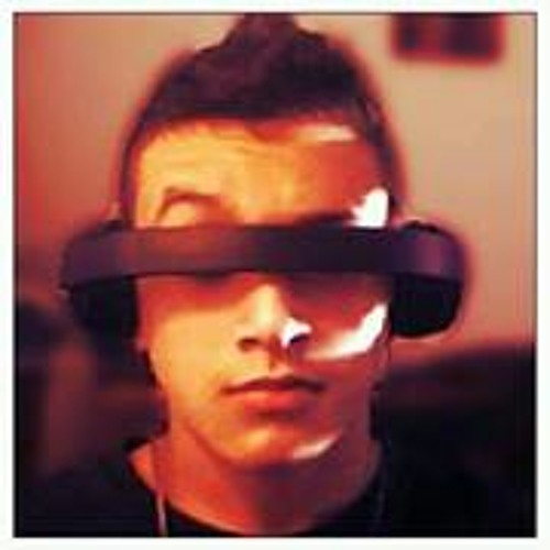 Enzo Ardissono's avatar