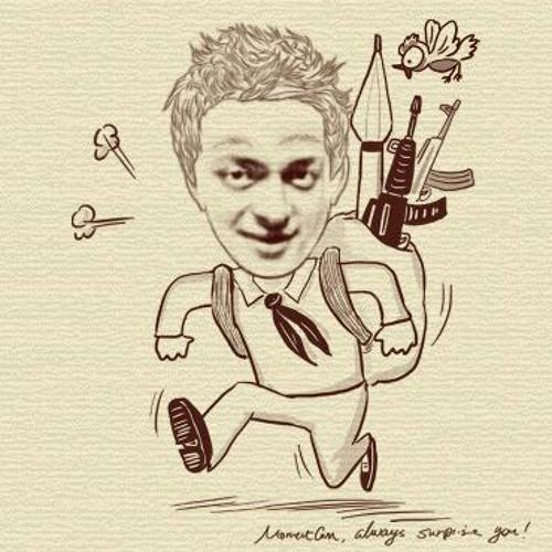 user732390541's avatar