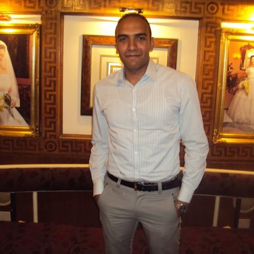 Mahmoud Negm ♥'s avatar