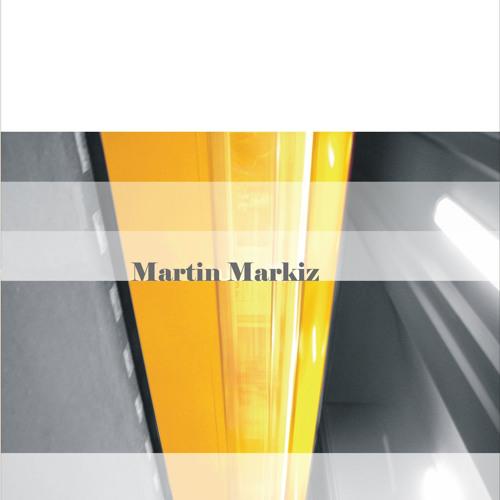 Martin Markiz's avatar