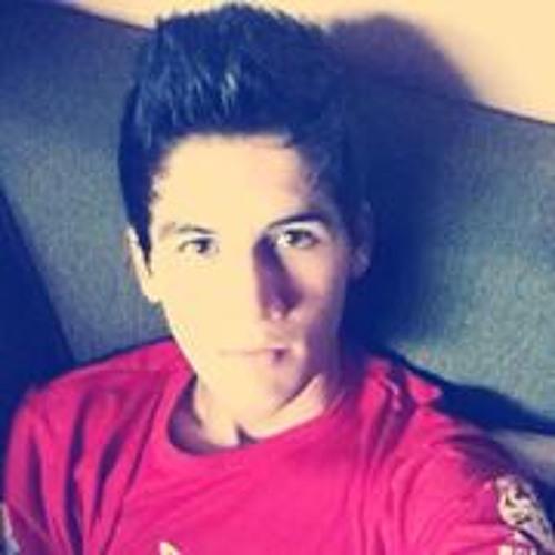 Julio Cesar 781's avatar