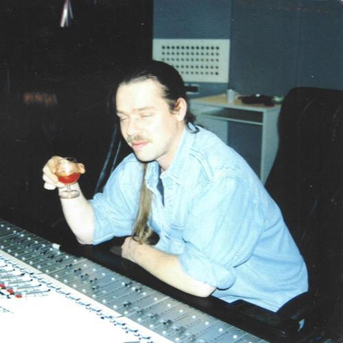 Richard Soethoudt's avatar