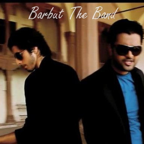 ishq kamal by barbut the band mp3