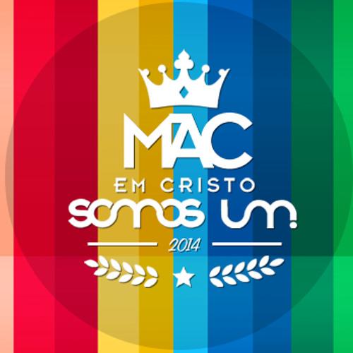 Ministerio Mac's avatar