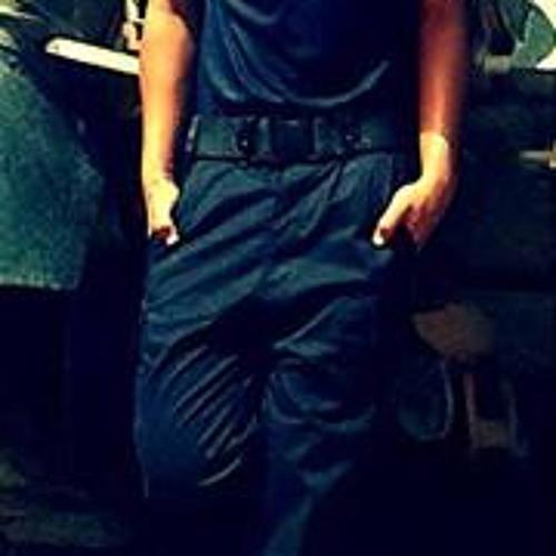 Waleed Arshad 8's avatar