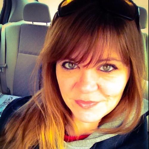 Michelle Pratt's avatar