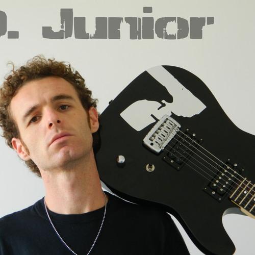 djalma.junior7's avatar