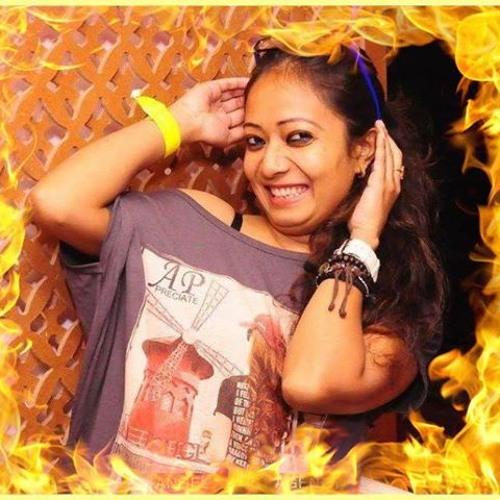 Djmaahi Mv's avatar