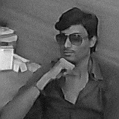 raza ahmed 6's avatar