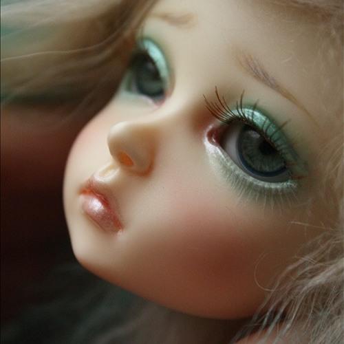 Ola Essam 1's avatar