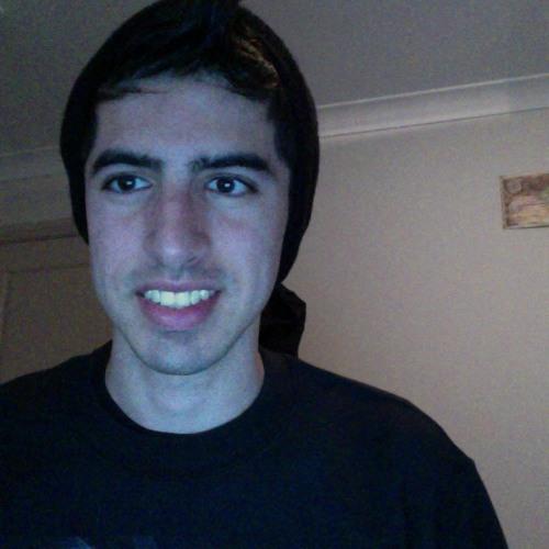 Manny505's avatar