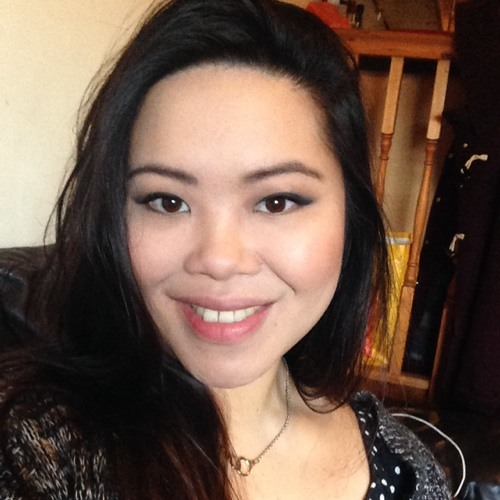 Kimi Jolly's avatar