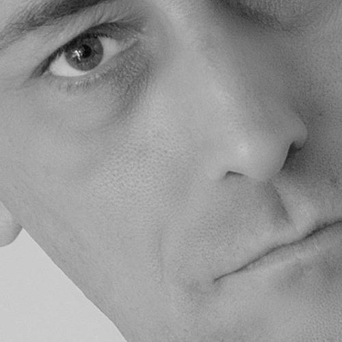 michel janssen 3's avatar