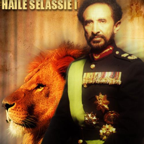 Reggaespecialist's avatar