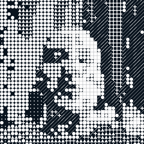 Jean Roupech's avatar