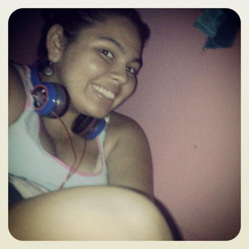 Gabby Espinoza 1's avatar