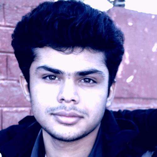 waleedshahidkhosa's avatar