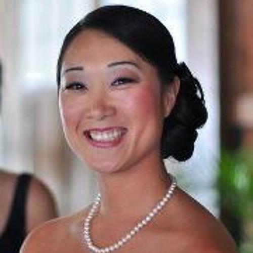 Amy Lo 10's avatar