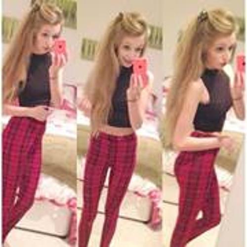 Ellie Trafford's avatar