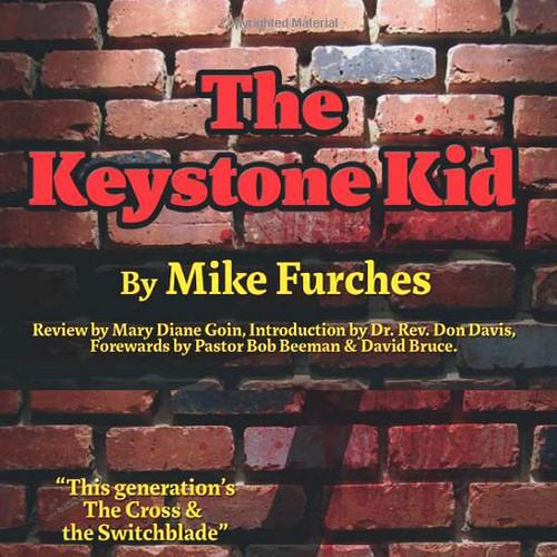 Keystone-Kid's avatar