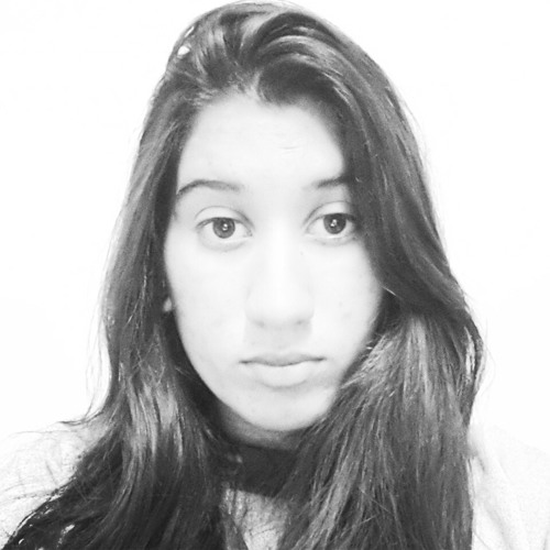 user590131438's avatar
