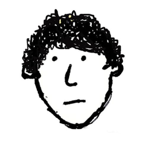 Brett Newski's avatar