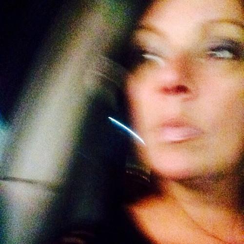 Nicole Peranteau's avatar